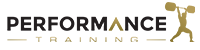 Performance Training Logo